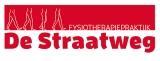 Fysiotherapie De Straatweg