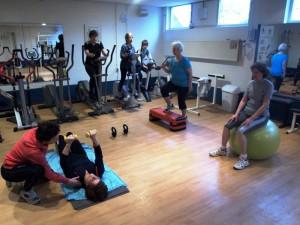fysiofitnessgroep