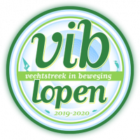 VIB-2019-2020