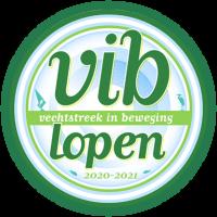 VIB-2020-2021