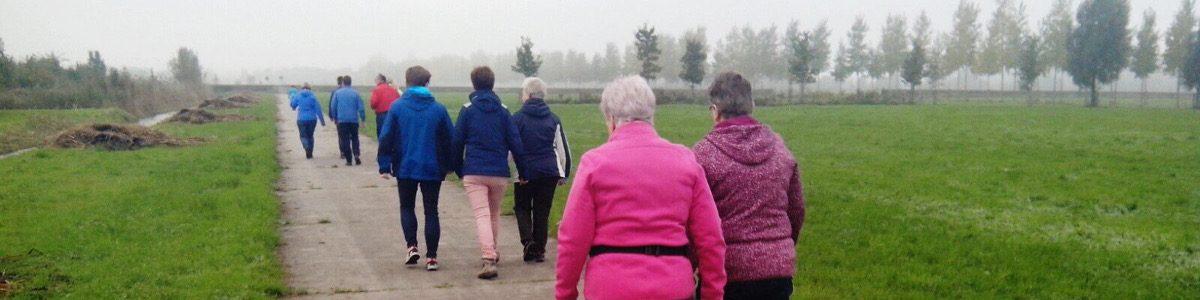 sportief-wandelen10